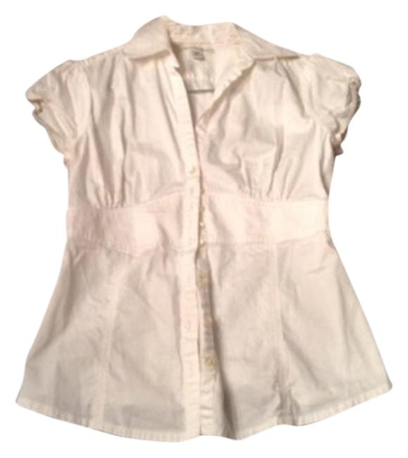 Preload https://item5.tradesy.com/images/banana-republic-button-down-top-size-4-s-1220519-0-0.jpg?width=400&height=650