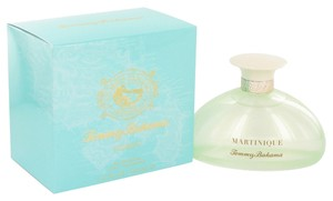 Tommy Bahama TOMMY BAHAMA SET SAIL MARTINIQUE by TOMMY BAHAMA ~ Women's Eau de Parfum Spray 3.4 oz