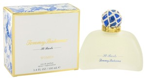 Tommy Bahama TOMMY BAHAMA SET SAIL ST. BARTS by TOMMY BAHAMA ~ Women's Eau de Parfum Spray 3.4 oz