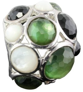 Ippolita IPPOLITA RING Wonderland Constellation Ring