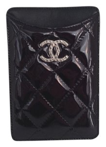 Chanel Chanel iPhone case Divers collection