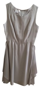 Saks Fifth Avenue 100% Silk Dress