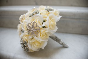 Other Brooch Bouquet * Wedding Bouquet
