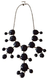 J.Crew J.Crew Bubble Necklace