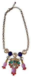 J.Crew J.Crew Multi-Colored Necklace