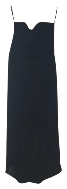 Preload https://item5.tradesy.com/images/love-stitch-black-hi-lo-little-mid-length-cocktail-dress-size-12-l-1220889-0-0.jpg?width=400&height=650