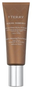 By Terry BY TERRY SOLEIL TERRYBLY HYDRA BRONZING TINTED SERUM