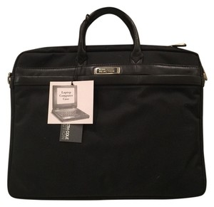 Kenneth Cole Reaction Laptop Bag