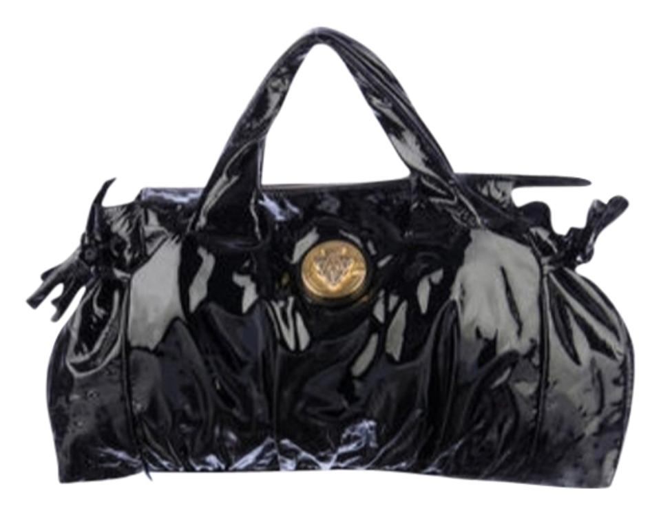 7500c3fd8fb Designer Handbags