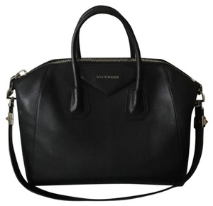 Givenchy Satchel in Bag