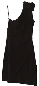 Marc by Marc Jacobs short dress Blac on Tradesy