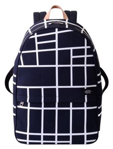 Jack Spade Kate Backpack