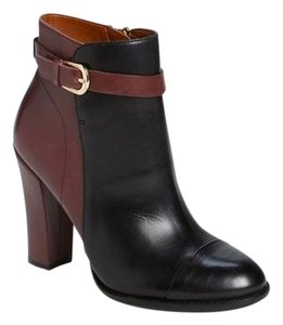 Ivanka Trump Limited Edition Studded Saks Multicolor Boots
