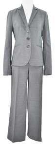 J.Crew J Crew Stretch wool pants suit, sz. 4/6