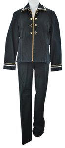 St. John St. John Sport by Marie Gray jacket and pants, sz. S
