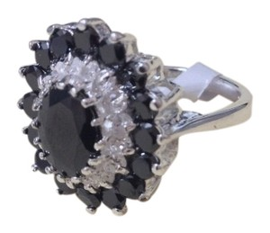 other designer Ring
