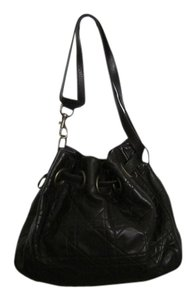 Dior Classic Fashionable Everyday Use Soft Shoulder Bag