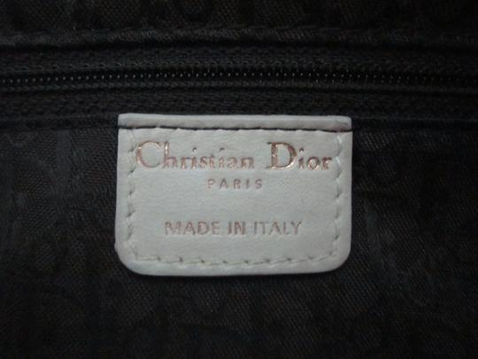 Dior Classic Fashionable Everyday Use Shoulder Bag