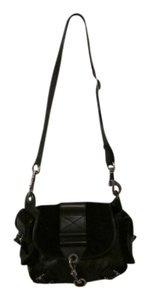 Dior Stylish Rare Find Fashionable Shoulder Bag