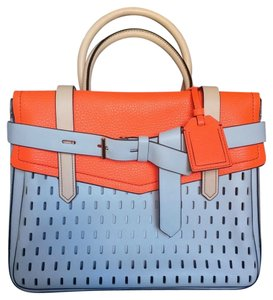Reed Krakoff Tote in Multicolor