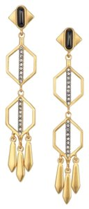 Stella & Dot Terra Earrings