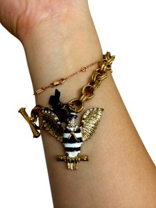 Betsey Johnson Betsey Johnson Bracelet
