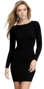 Diane von Furstenberg Bodycon Dress