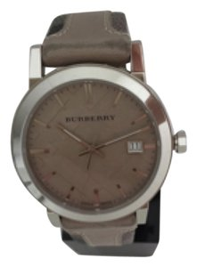 Burberry Burberry Watch BU9021.