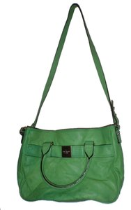 Kate Spade Handbag Tote Crossbody Shoulder Bag