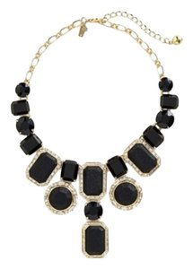 Kate Spade NWT KATE SPADE JACKPOT JEWELS BIB NECKLACE W DUST BAG $298
