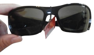 Other FASHION SUNGLASSES PLASTIC BLACK