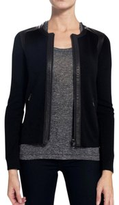 Rag & Bone Black Jacket