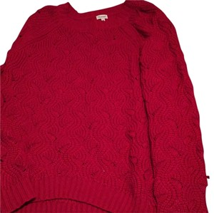 B*Envied Sweater
