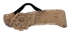 Urban Outfitters Headband
