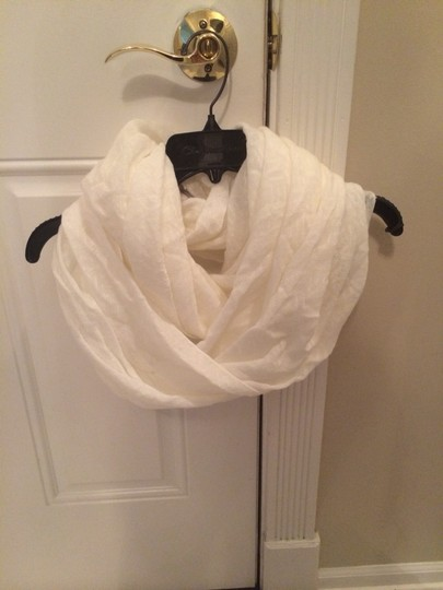 Charlotte Russe Charlotte Russe Scarf