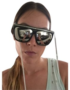 Betsey Johnson Betsy Johnson Sunglasses