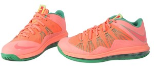 Nike Watermelon Athletic
