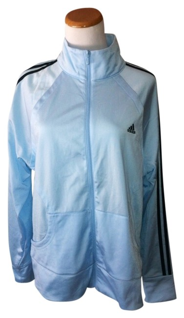 Preload https://item2.tradesy.com/images/adidas-baby-blue-black-classic-track-activewear-size-14-l-1223586-0-0.jpg?width=400&height=650