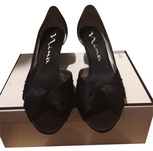 Nina Shoes Formal