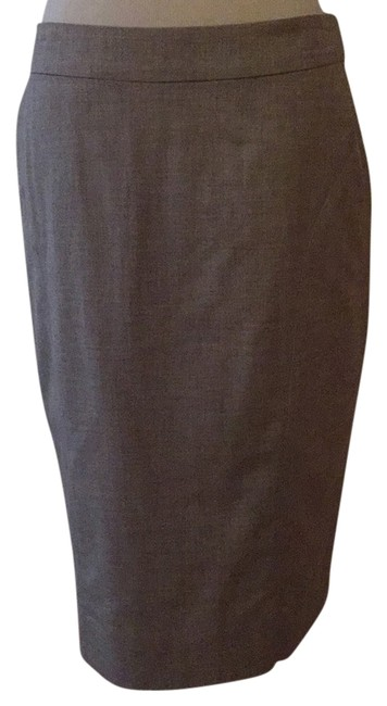 BCBGMAXAZRIA Skirt - 76% Off Retail low-cost