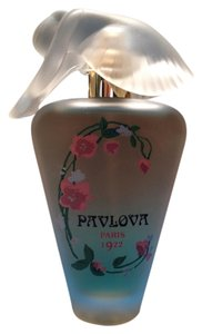 Payot (Original) -- 5 Star Fragrances Pavlova Paris 1922 Eau de Toilette by Payot - [ Roxanne Anjou Closet ]