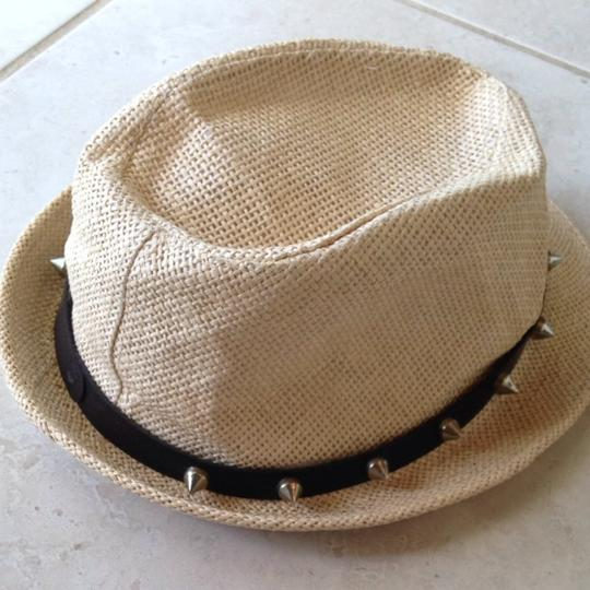 Other Beautiful Hats