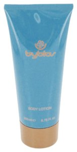 Byblos BYBLOS by BYBLOS ~ Women's Perfumed Body Lotion 6.7 oz