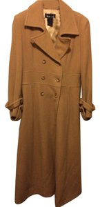 Brandon Thomas Trench Coat