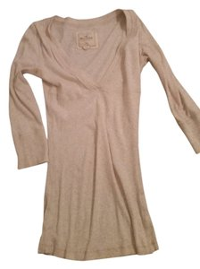 Hollister Tunic