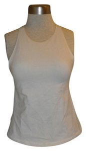 Lululemon Repose Tank Top