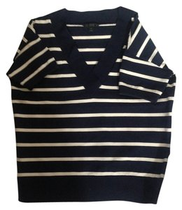 7e1c99ce5846 J.Crew Sweaters & Pullovers - Up to 70% off a Tradesy