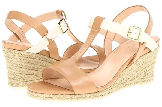 Preload https://item3.tradesy.com/images/cole-haan-ivory-sandals-1224917-0-0.jpg?width=440&height=440
