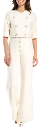 Chanel Pant - 59% Off Retail chic