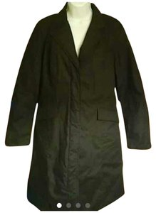 Zara Chic Comfortable Trench Coat